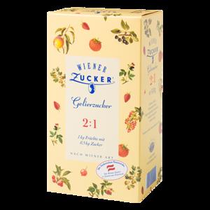 Sirupzucker